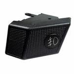 Chave Comutadora de Luz para Farol de Milha Audi/Vw 3079415351 - 4 Terminais 12V - DNI - DNI 2151 - Unitário