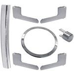 Kit Tunning - Universal - 21595 - Unitário