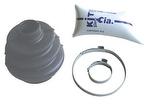 Kit Coifa Homocinética - Kit & Cia - 10089 - Unitário