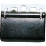 Maçaneta Interna da Porta Dianteira - Universal - 30289 - Unitário