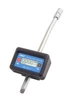 Medidor de Graxa - SKF - LAGM 1000E - Unitário