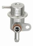 Regulador de Pressão - Lp - LP-47586/223 - Unitário