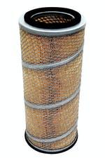 Filtro de Ar - Mann-Filter - C17308 - Unitário