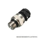 Sensor de Pressão do Rail - Mwm - 906915100002 - Unitário