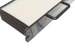 Filtro do Ar Condicionado - SDLG - 14405925 - Unitário