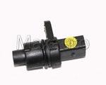 Sensor de velocidade Maxauto - Maxauto - 010041 / 5113 - Unitário