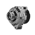 ALTERNADOR KC (R) 14V 70A - Bosch - 0123310013 - Unitário