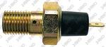 Interruptor de Pressão do Óleo - 3-RHO - 3356 - Unitário