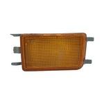 Lanterna do Pisca - HT Lanternas - 94149 - Unitário