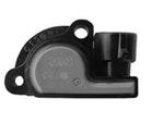 Sensor de Posição da Borboleta - Delphi - ICD00122 - Unitário