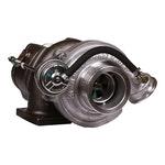 Turbocompressor K16 - BorgWarner - 70000173809 - Unitário