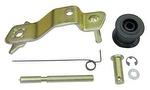 Kit Pedal Acelerador - Kit & Cia - 40154 - Unitário