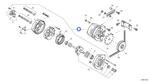 Alternador REMAN - Volvo CE - 9020459026 - Unitário