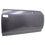 Folha de Porta - Centauro - 45504 - Unitário