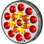 Lanterna Multifunção - Sinalsul - 2131 206 - Unitário