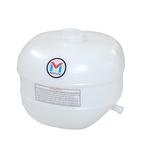 Reservatório de Água do Radiador - Marvini - M-505 - Unitário