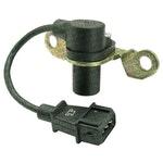Sensor de Rotação - MTE-THOMSON - 70324 - Unitário