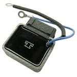 Módulo de Ignição - MTE-THOMSON - 7071 - Unitário