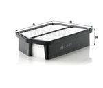 Filtro de Ar - Mann-Filter - C 26 013 - Unitário