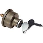 Cilindro de Ignição - Universal - 60528 - Unitário