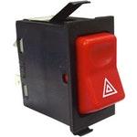 Interruptor de Emergência - Universal - 90450 - Unitário