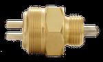 Interruptor de Transferencia - MA2O - MA2O9911 - Unitário