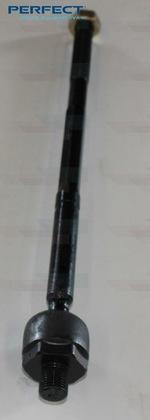Articulação Axial de Direção - Perfect - BRD1706 - Unitário