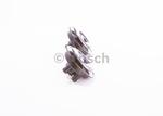 Buzina Eletromagnética - PB9 - Bosch - 0986AH0703 - Par