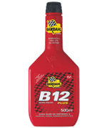 B 12 PLUS - Bardahl - 021405 - Unitário