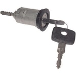 Cilindro de Ignição - Universal - 40282 - Unitário
