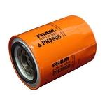 Filtro de Óleo - Fram - PH3900 - Unitário
