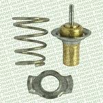 Válvula Termostática - Série Ouro MERIVA 2005 - MTE-THOMSON - VT297.92 - Unitário