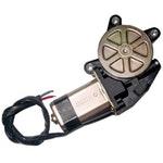 Motor para Máquina do Vidro - Mabuchi - Universal - 90382 - Unitário