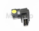 Sensor de velocidade Maxauto - Maxauto - 010045 / 5154 - Unitário