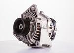 ALTERNADOR  NCB1  14V  120A - Bosch - 0124515122 - Unitário