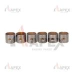 Bucha de Biela - Apex - APX.GVQ30DE - Unitário