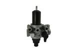 Válvula reguladora de pressão Mercedes-Benz - Schulz - 816.3036-0 - Unitário