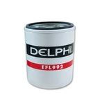 Filtro de Óleo Primário - Delphi - EFL992 - Unitário