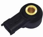 Sensor de Detonação - Delphi - AS10150 - Unitário