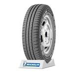 Pneu Agilis - Aro 14 - 175/65R14 - Michelin - 1102415 - Unitário