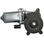 Motor para Máquina do Vidro - Brose - Universal - 90907 - Unitário