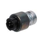 Sensor Hall - Vdo - 340214004F - Unitário
