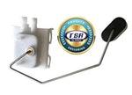 Sensor de Nível de Combustível - TSA - T-010253 - Unitário