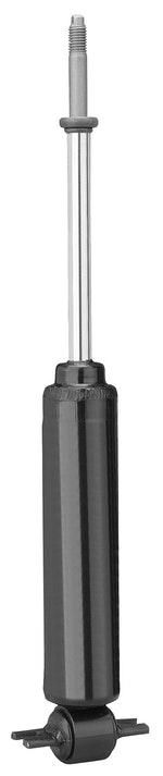 Amortecedor Dianteiro Pressurizado HG - Nakata - HG 30596 - Unitário