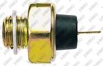 Interruptor de Pressão do Óleo - 3-RHO - 3344 - Unitário