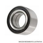 ROLAMENTO - Bosch - 2410914007 - Unitário