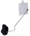 Sensor de Nível de Combustível - TSA - T-010115 - Unitário