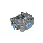 Válvula da Caixa de Câmbio 5/2 Vias - LNG - 43-232 - Unitário
