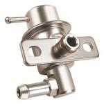 Regulador de Pressão - Lp - LP-47300/227 - Unitário
