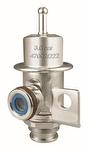 Regulador de Pressão - Lp - LP-47002/222 - Unitário